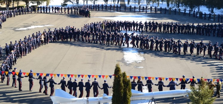 24 Ianuarie – Ziua Unirii Principatelor Române