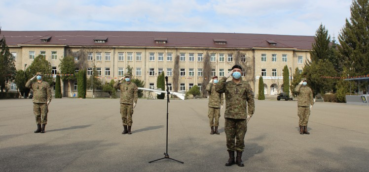 Ziua  NATO